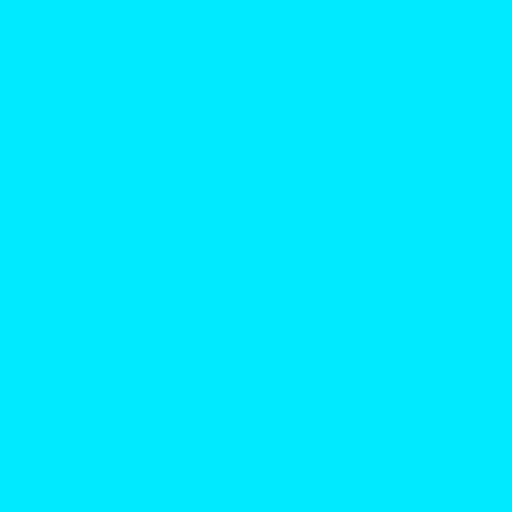 Skyhome-GM-Logo