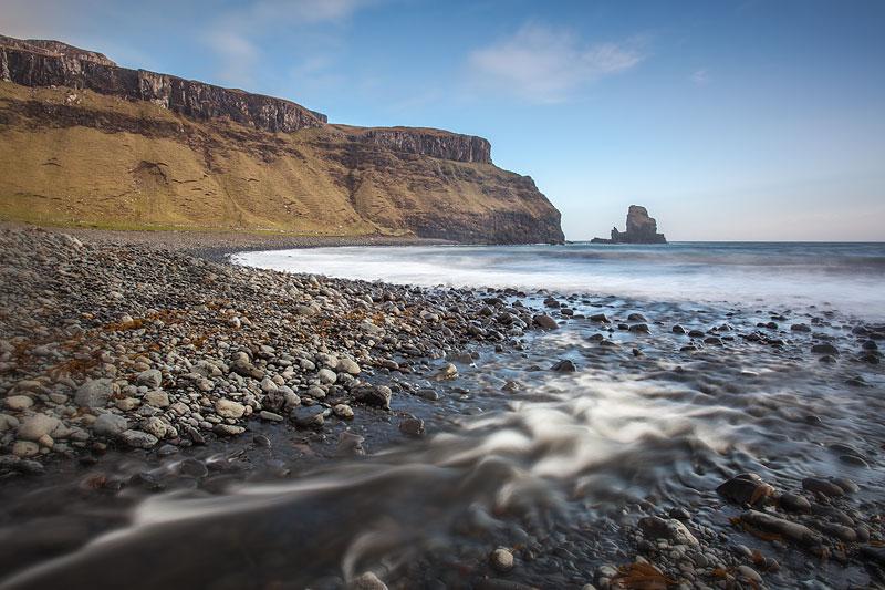 North Skye Talisker Flow